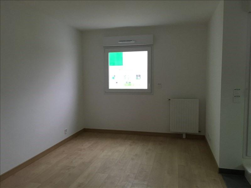 Location appartement Rennes 651€ CC - Photo 3