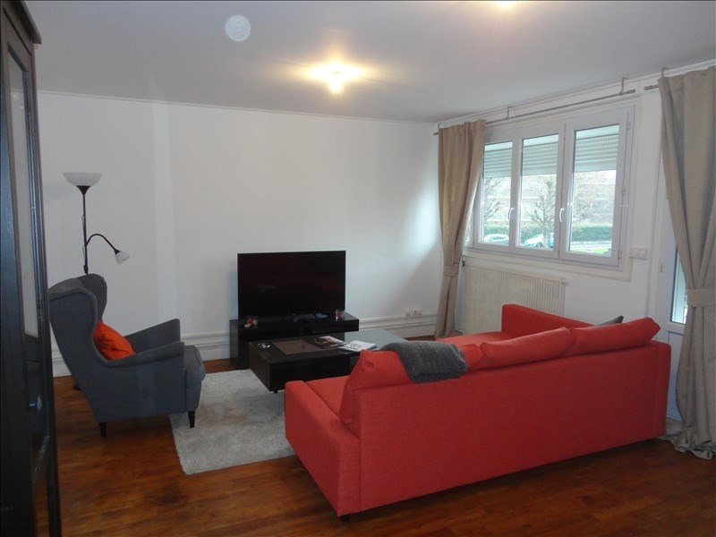 Location appartement Chantilly 995€ CC - Photo 3