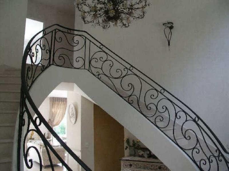 Vente maison / villa Montmorency 849000€ - Photo 4