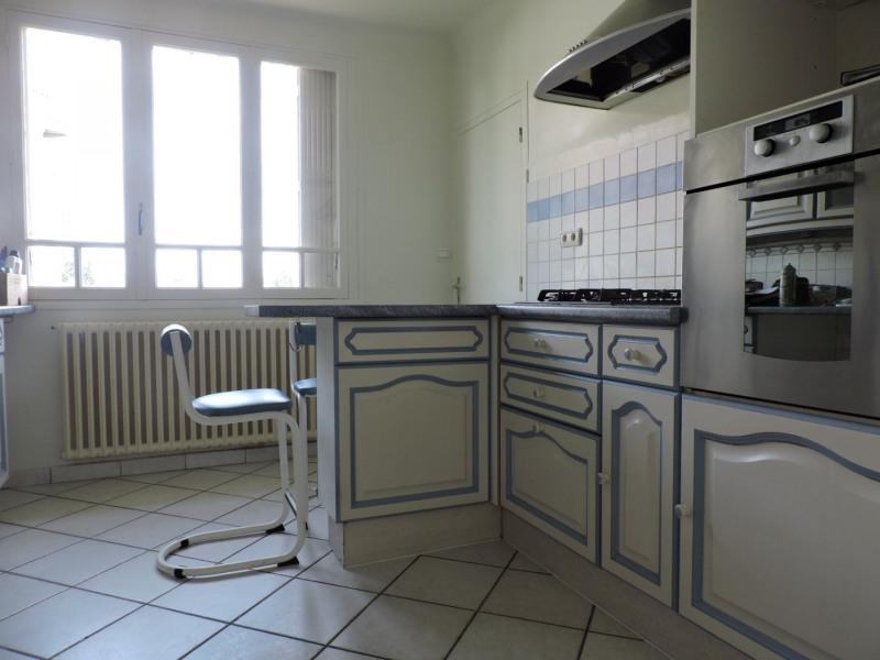 Location maison / villa Le passage 850€ CC - Photo 5
