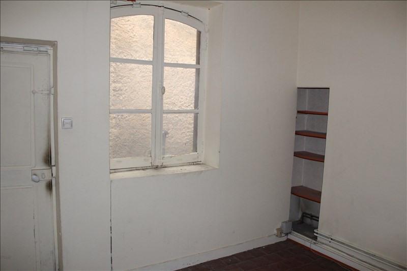 Vente immeuble Auxerre 200000€ - Photo 6