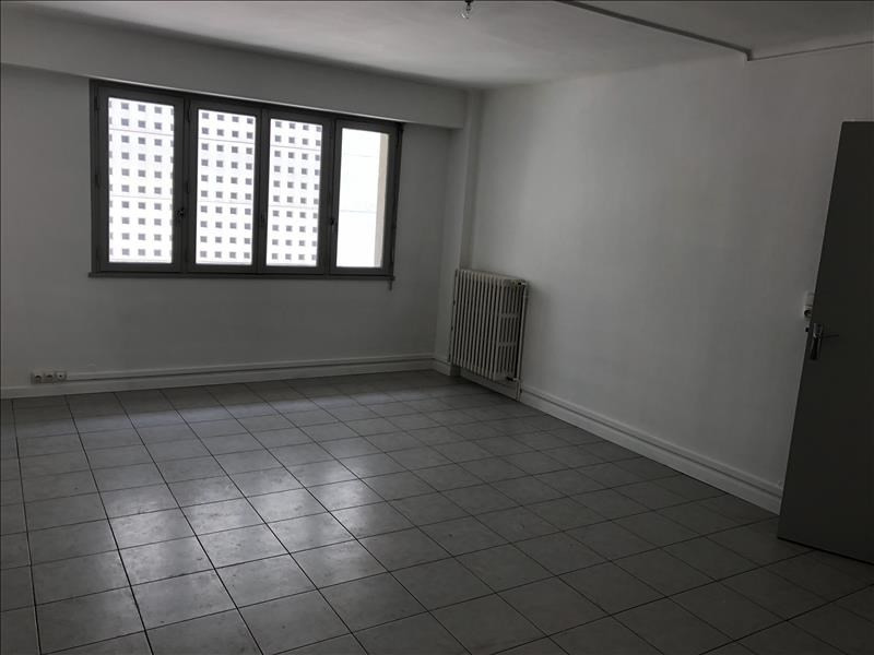 Location appartement Nimes 660€ CC - Photo 2