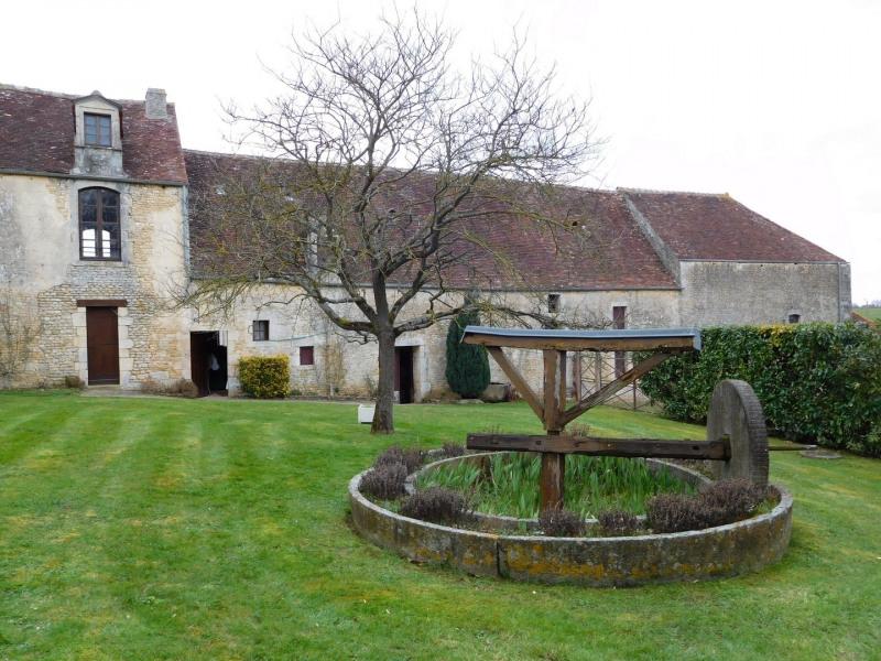 Vente maison / villa Falaise 5 mns 365000€ - Photo 1