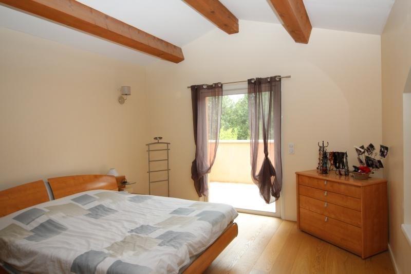 Deluxe sale house / villa Merindol 599000€ - Picture 4