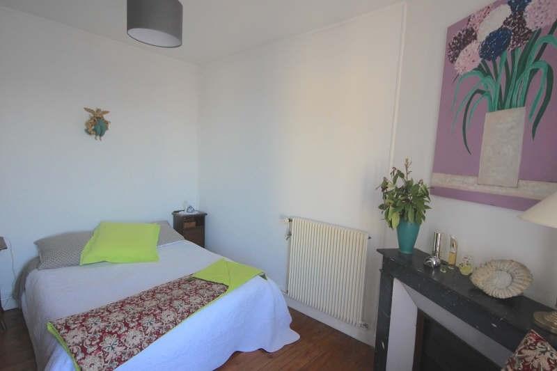 Vente appartement Villers sur mer 191700€ - Photo 7