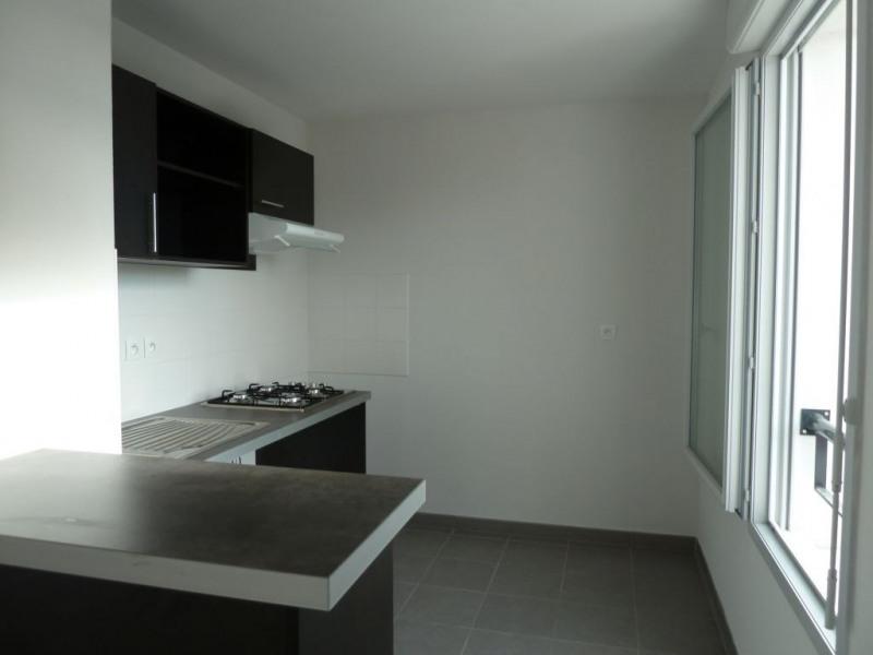 Location appartement Toulouse 784€ CC - Photo 1