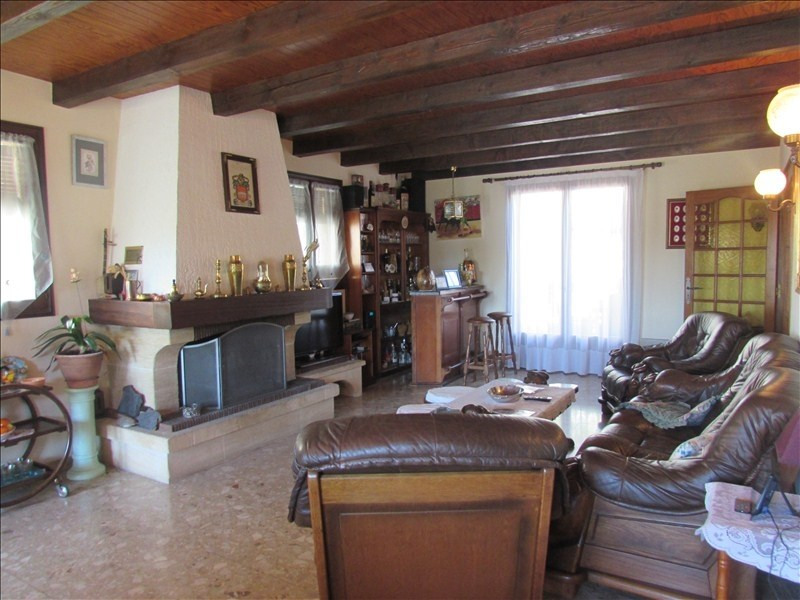 Vente maison / villa Beziers 299000€ - Photo 3