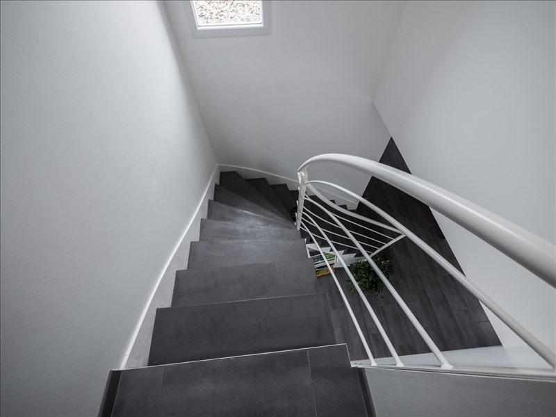 Vente maison / villa Albi 399000€ - Photo 8