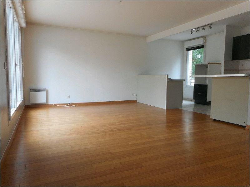 Location appartement Juvisy sur orge 1024€ CC - Photo 1
