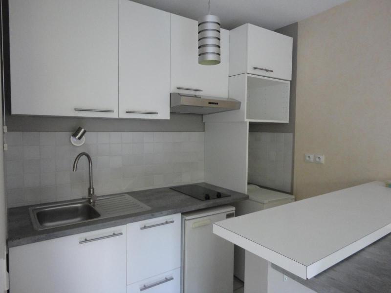 Location appartement Meylan 590€ CC - Photo 2