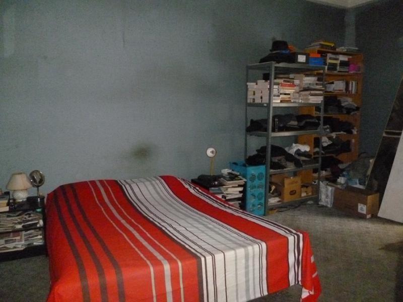 Vente appartement Douarnenez 95000€ - Photo 3