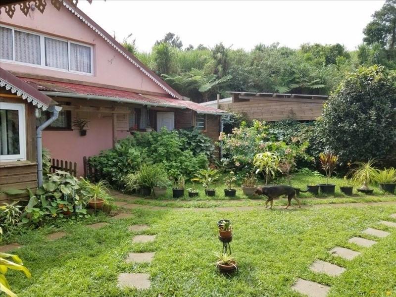 Verkoop van prestige  huis Bois de nefles st paul 899000€ - Foto 3