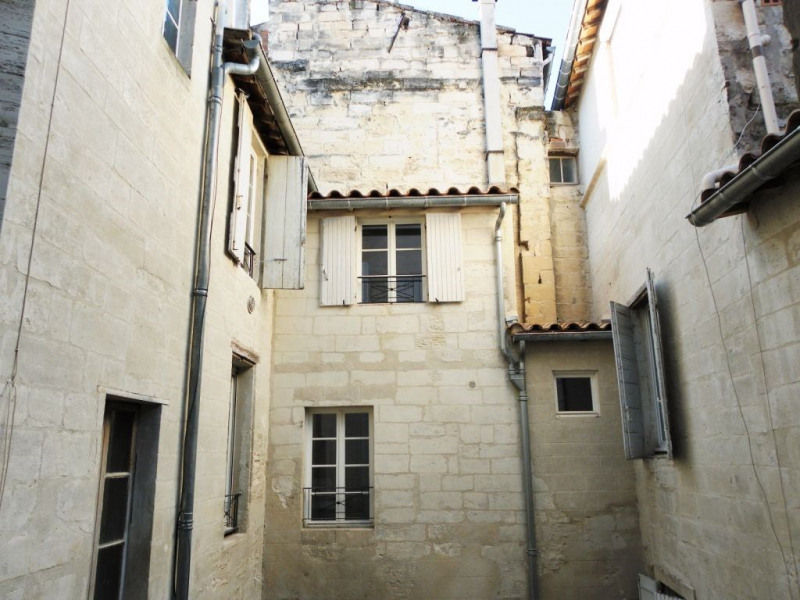 Venta  apartamento Avignon 377000€ - Fotografía 5