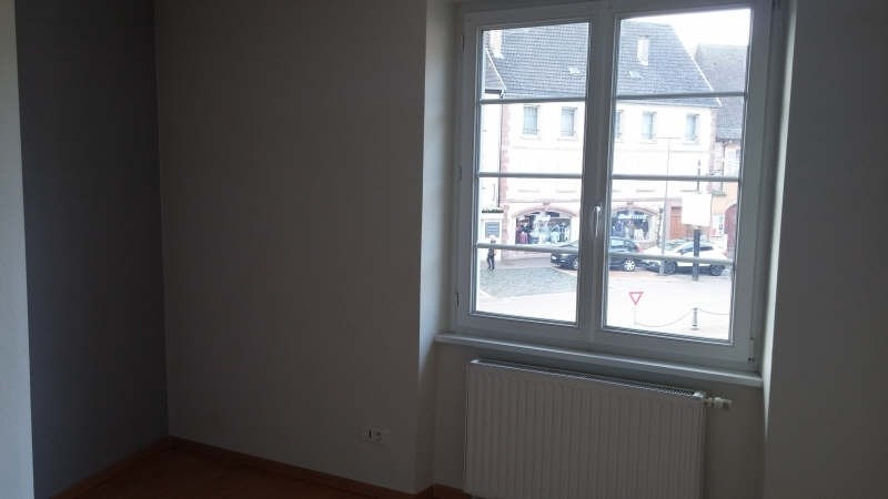 Investment property building Mutzig 212 000€ - Picture 4