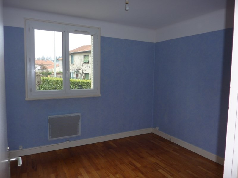 Location appartement Venissieux 659€ CC - Photo 4