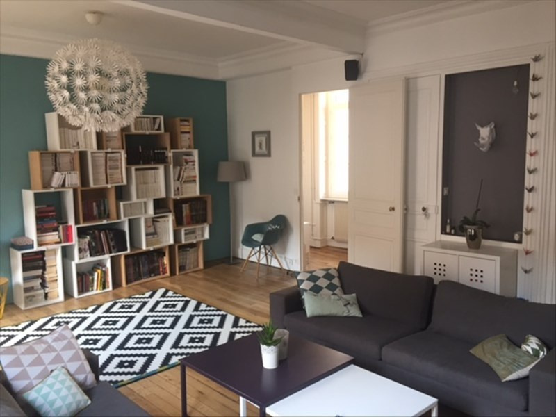 Vente appartement Vienne 354 000€ - Photo 5
