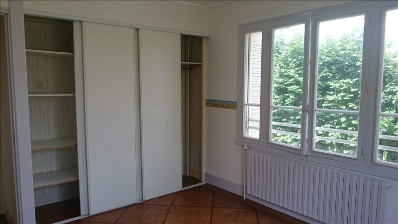 Vente appartement Sens 83 000€ - Photo 5