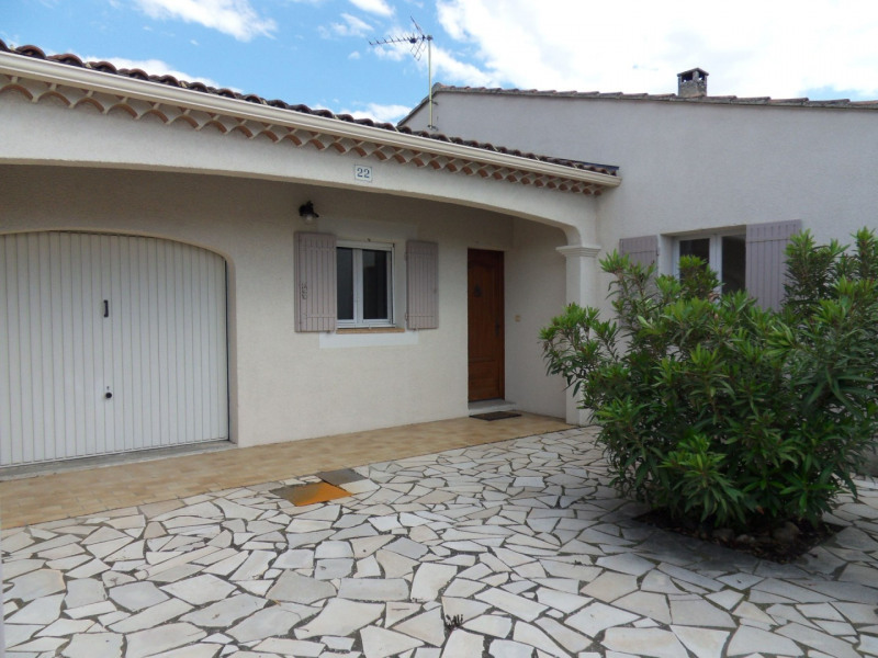 Vente maison / villa Althen des paluds 211 500€ - Photo 16