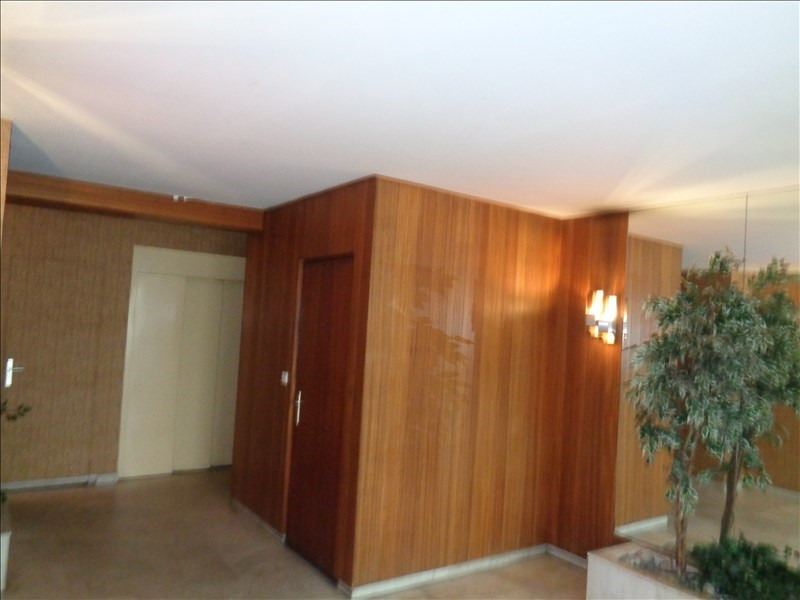 Location appartement Nantes 458€ CC - Photo 5