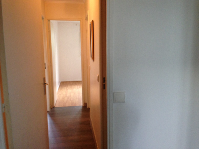 Sale apartment Gennevilliers 245 000€ - Picture 11