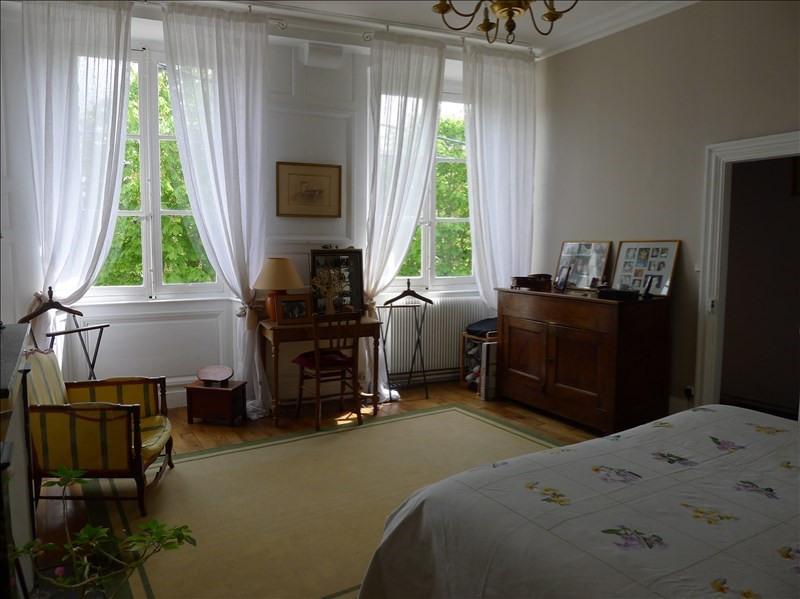 Verkoop  huis Orleans 550000€ - Foto 3