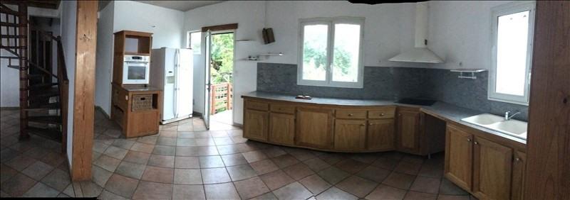 Sale house / villa Le tampon 260000€ - Picture 3