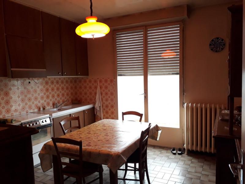 Sale house / villa Angoulême 165850€ - Picture 3