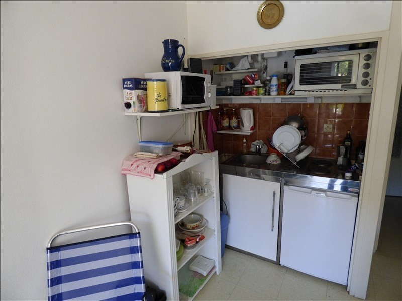 Vente appartement St georges de didonne 62 650€ - Photo 3