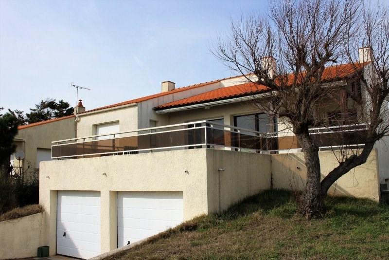 Deluxe sale house / villa Chateau d olonne 738000€ - Picture 4