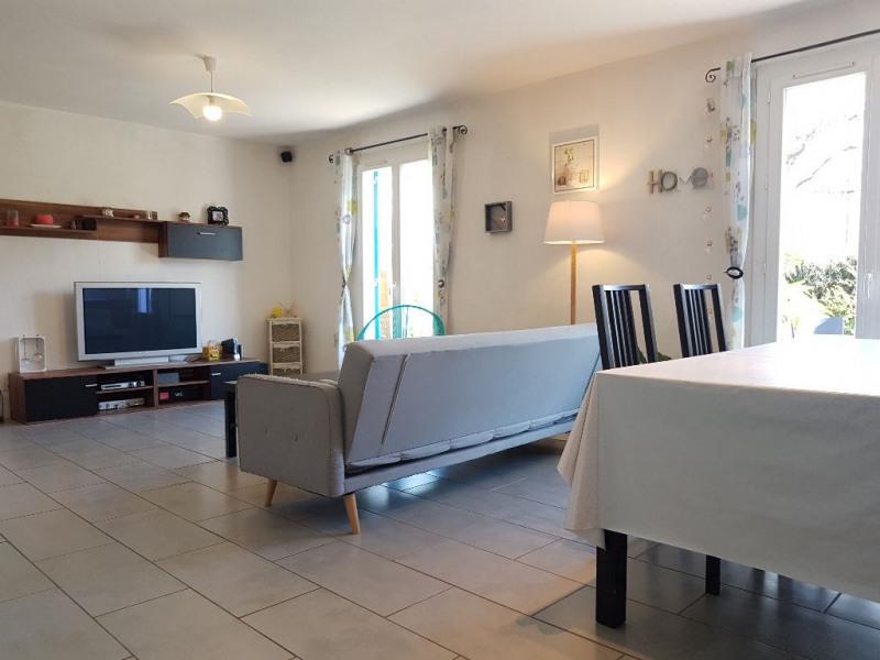 Sale house / villa Aire sur l'adour 166000€ - Picture 3