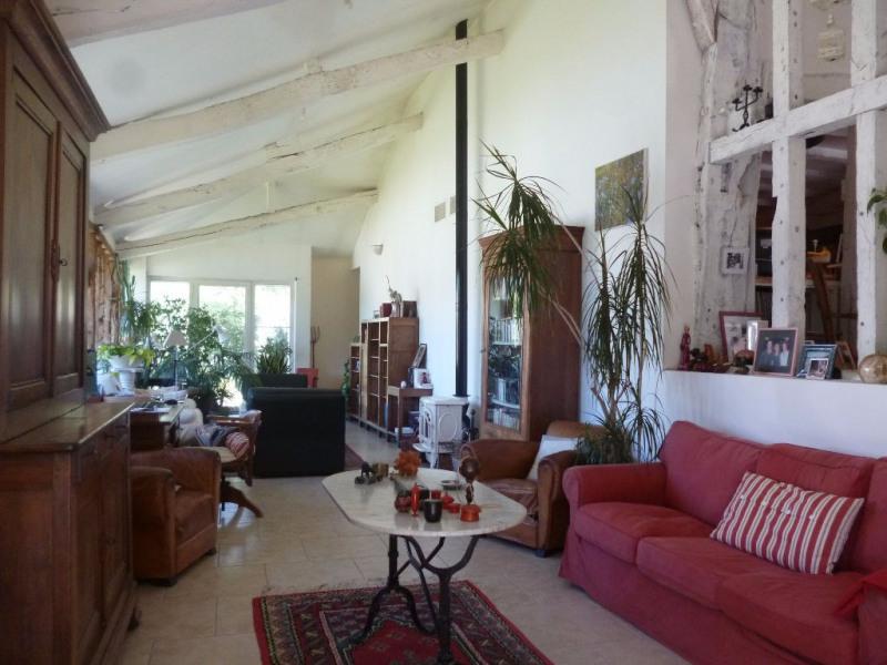 Vente maison / villa Dax 495000€ - Photo 4