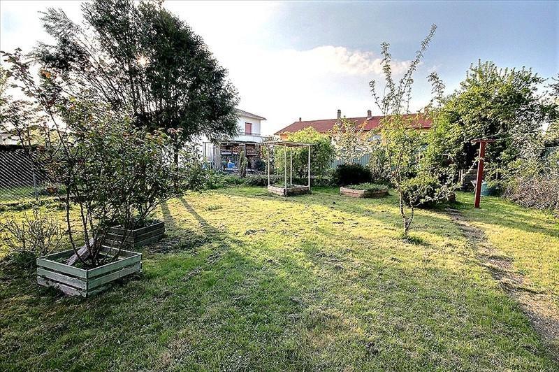 Vente de prestige maison / villa Basse ham 322900€ - Photo 9