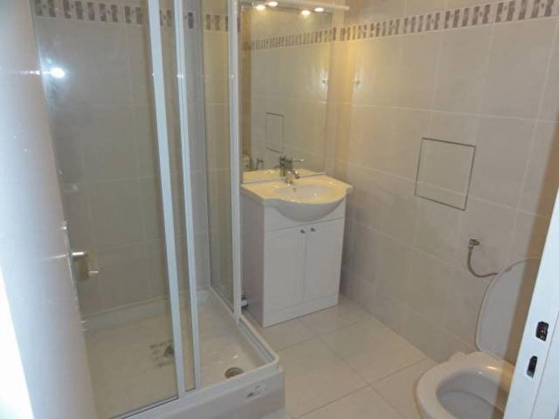 Sale apartment Courbevoie 520000€ - Picture 6