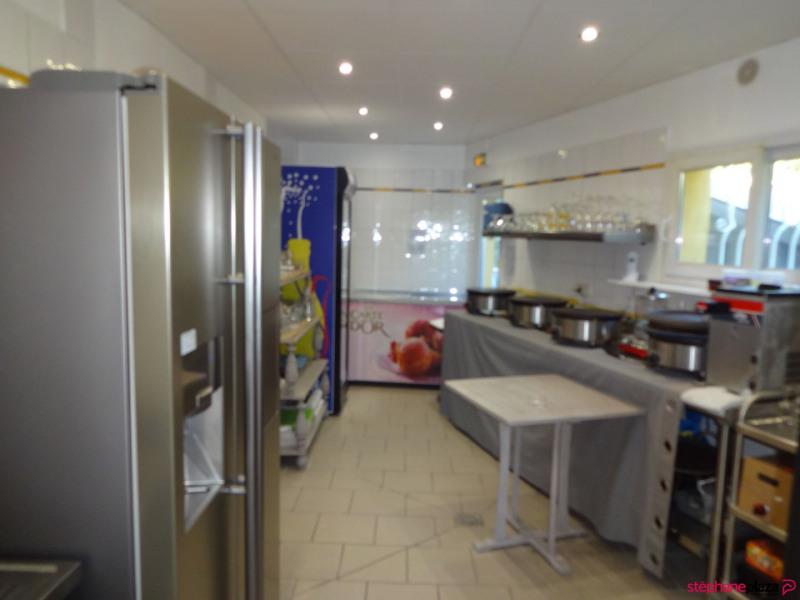 Sale house / villa Saint saturnin les avignon 399900€ - Picture 8
