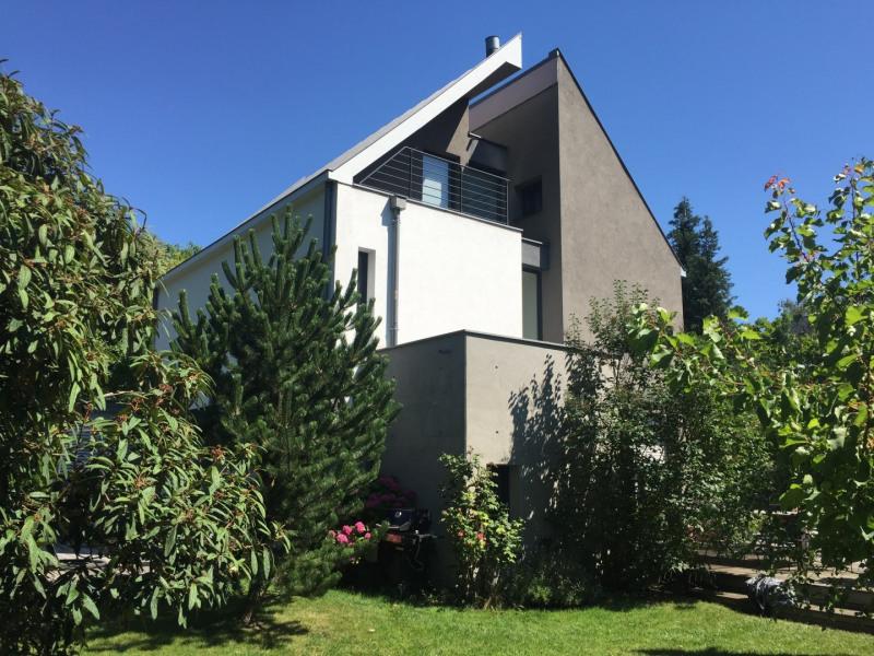 Vente maison / villa Colmar 1030000€ - Photo 3