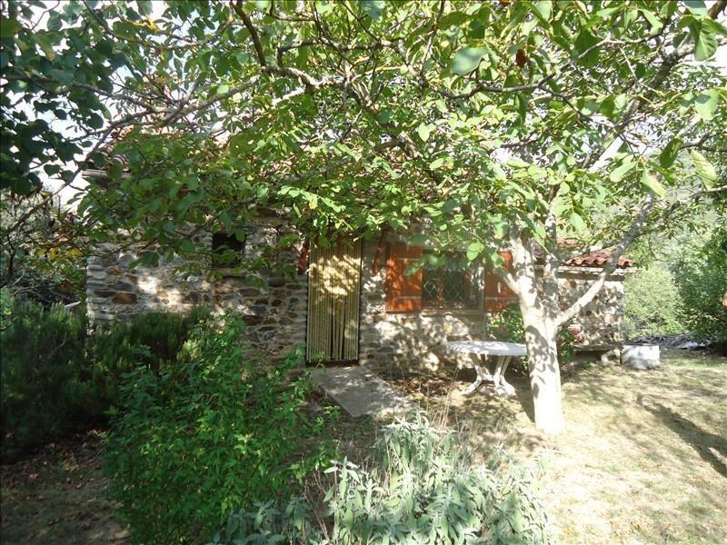 Vente maison / villa Calmeilles 397000€ - Photo 4