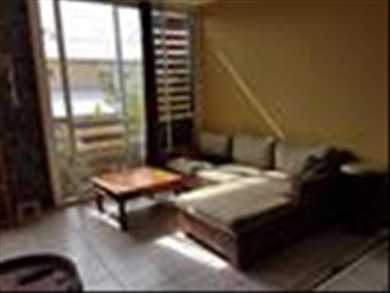 Sale apartment St gilles les bains 315000€ - Picture 2