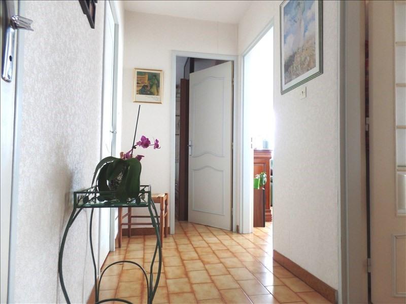 Vente appartement La valette du var 215000€ - Photo 10