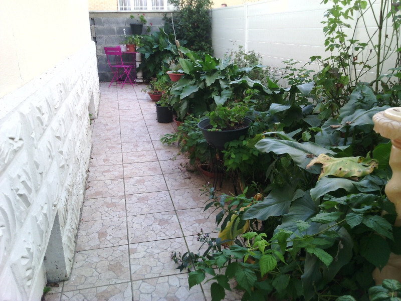 Investment property house / villa Lourdes 138 860€ - Picture 3