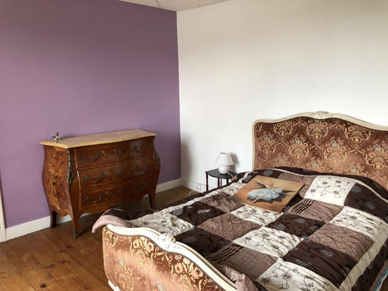 Vente maison / villa Oradour 103550€ - Photo 6