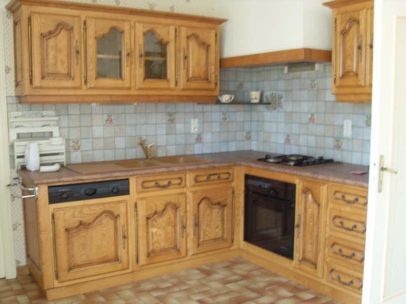 Location maison / villa Dirac 850€ +CH - Photo 2