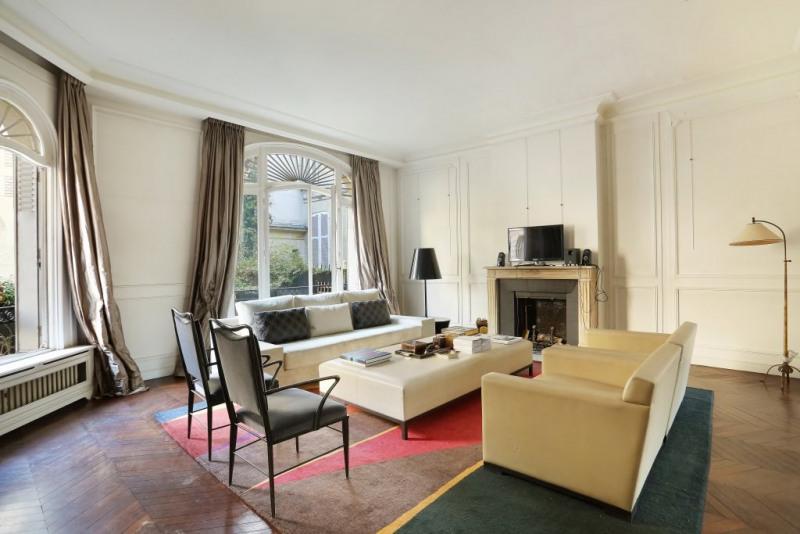Престижная продажа дом Paris 16ème 5200000€ - Фото 4