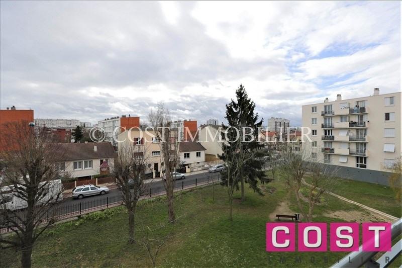 Revenda apartamento Asnieres sur seine 225000€ - Fotografia 2