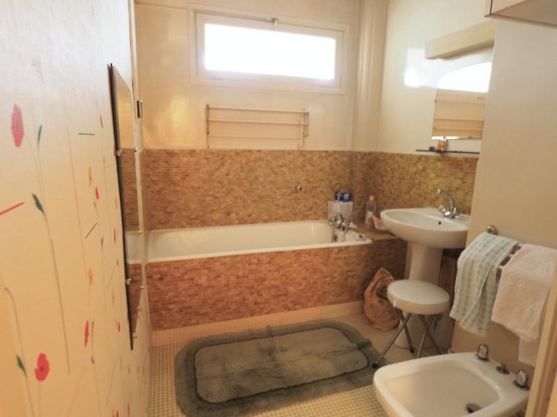 Vente appartement Melun 159500€ - Photo 5