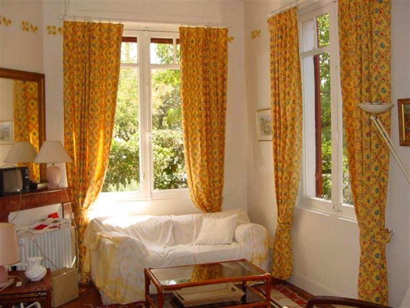Vacation rental house / villa Pyla sur mer 3132€ - Picture 4