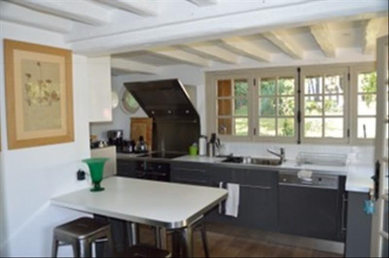 Vente maison / villa Autheuil authouillet 298500€ - Photo 7