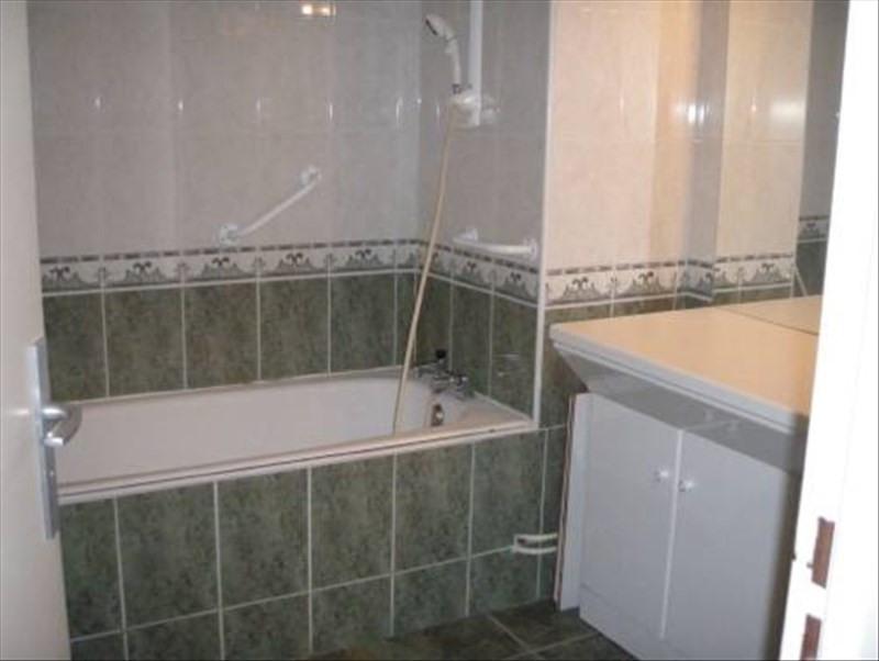 Location appartement Colomiers 600€ CC - Photo 3