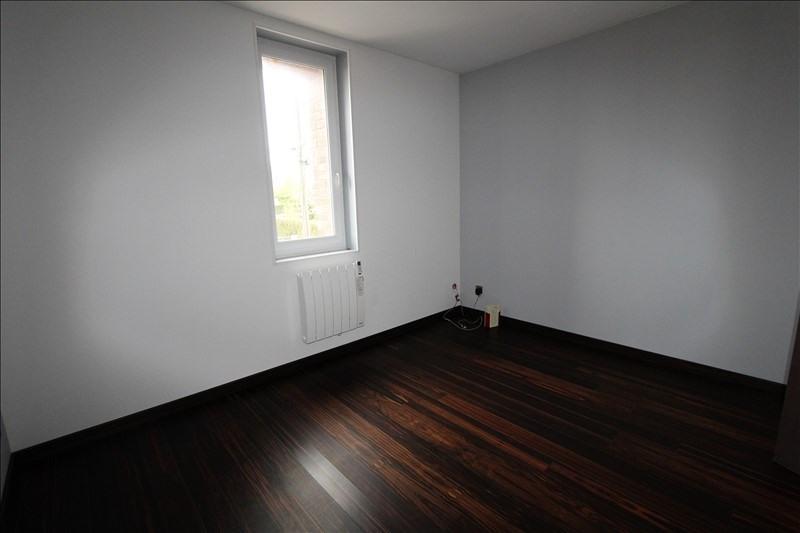 Sale house / villa Douai 228000€ - Picture 8