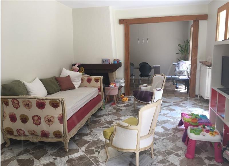 Vente maison / villa Cires les mello 240000€ - Photo 2
