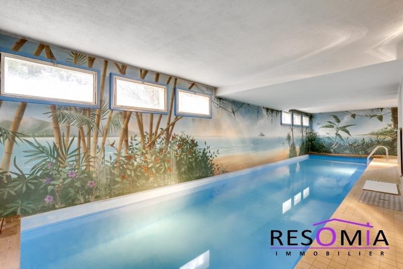 Vente de prestige maison / villa Antony 1200000€ - Photo 9